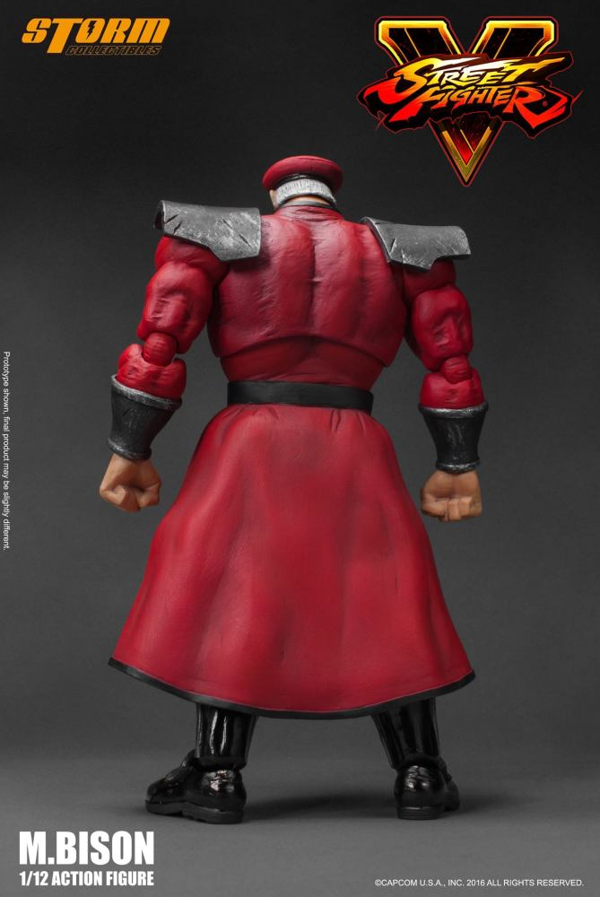 Storm-Street-Fighter-V-M.-Bison-002