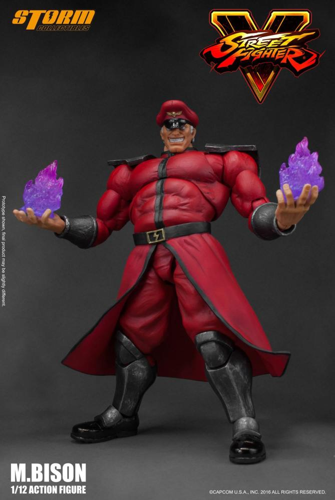 Storm-Street-Fighter-V-M.-Bison-006