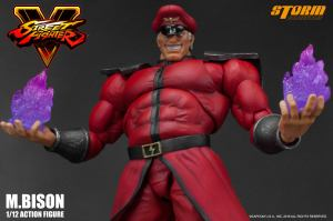 Storm-Street-Fighter-V-M.-Bison-007