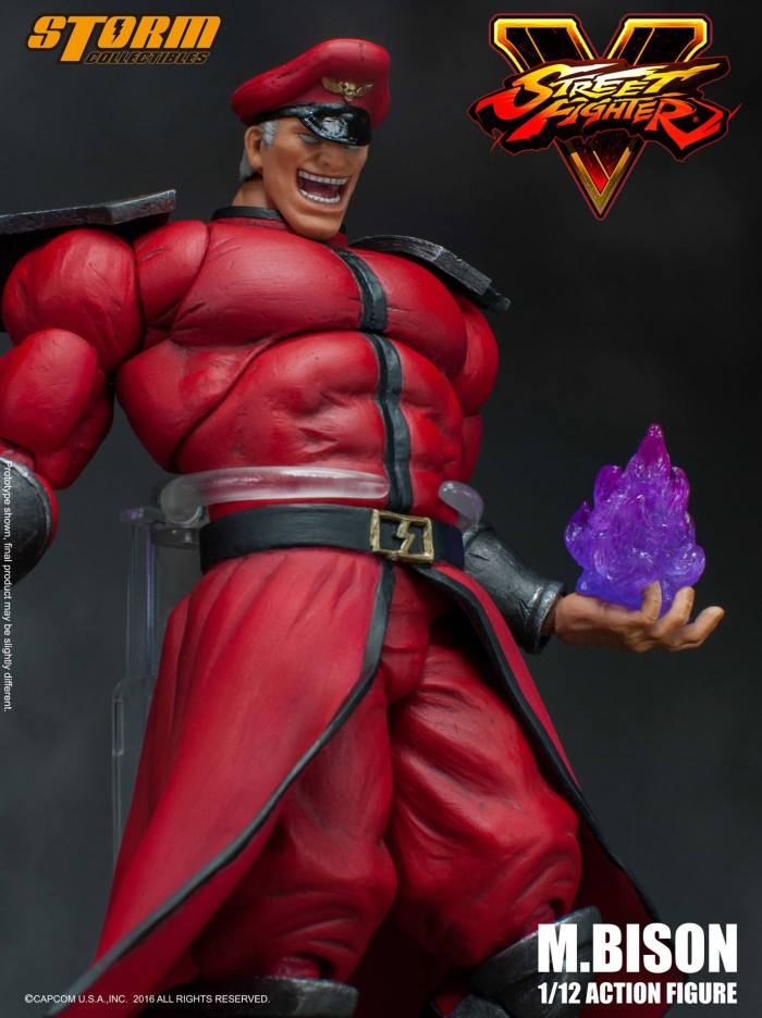 Storm-Street-Fighter-V-M.-Bison-013