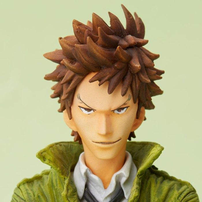 Takeshi Tatsumi6