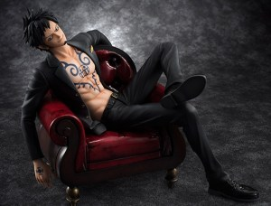 Trafalgar_law_pop_soc_megaHouse-evi