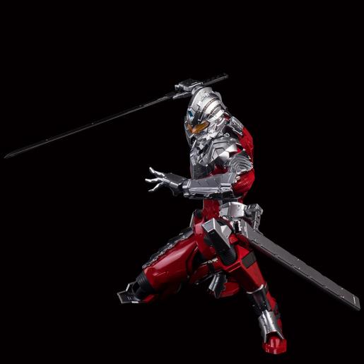 Ultraman13