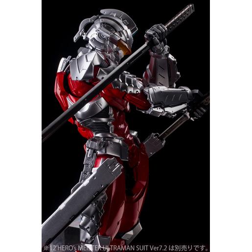 Ultraman5