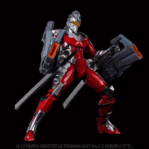 Ultraman9