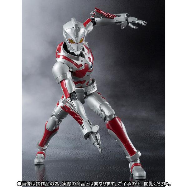 Ultraman_Hokuto Seiji_SH_Figuarts (7)