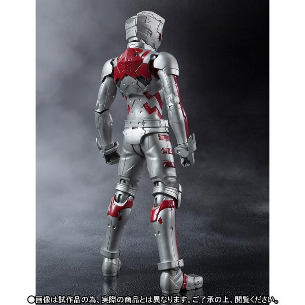 Ultraman_Hokuto Seiji_SH_Figuarts (9)