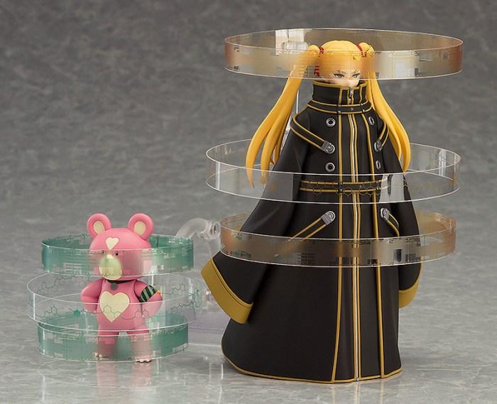 figma Haruna venduta separatamente