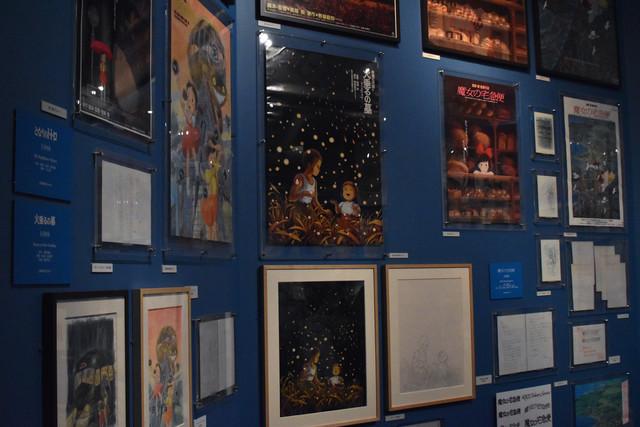 ghibli-exhibit_06