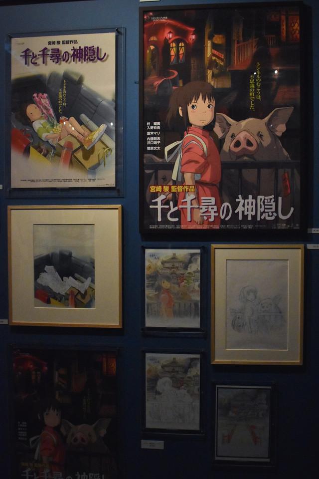 ghibli-exhibit_09