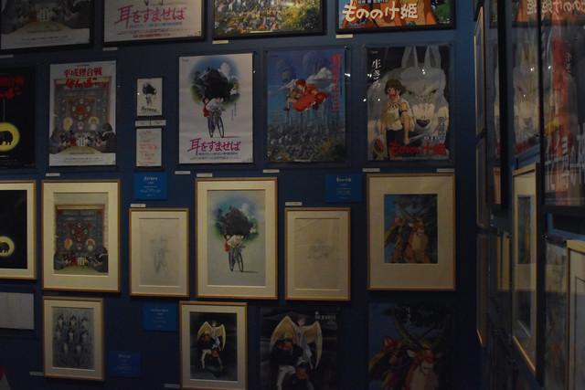 ghibli-exhibit_11