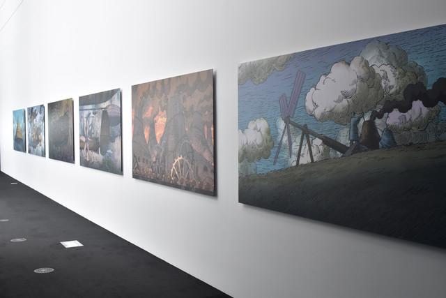 ghibli-exhibit_23