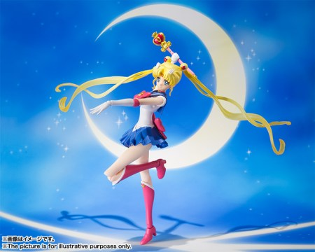 sailor - crystal . figu - ante - 6