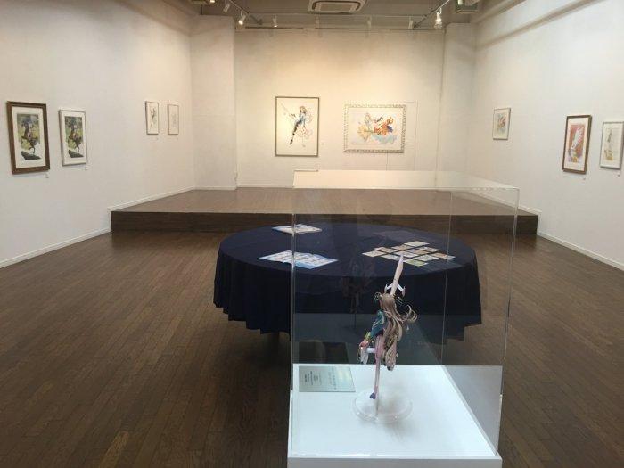 belldandy-exhibition-06