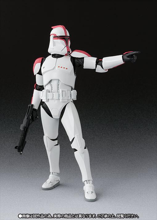 clone-trooper-captain-bandai-02