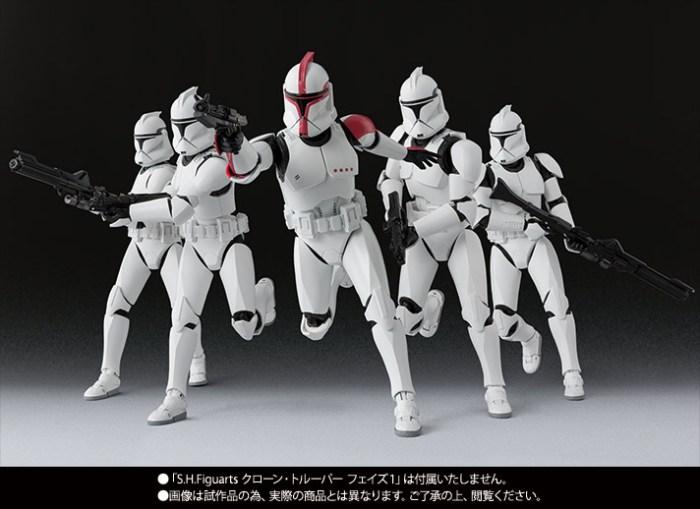 clone-trooper-captain-bandai-04