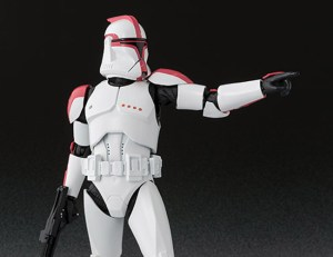 clone-trooper-captain-bandai-20