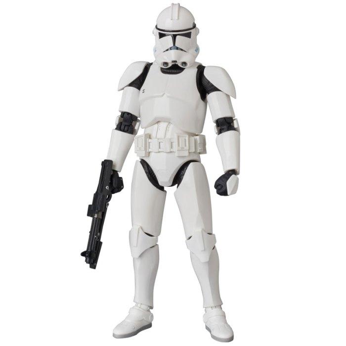 clone-trooper-sw-mafex-pre-02