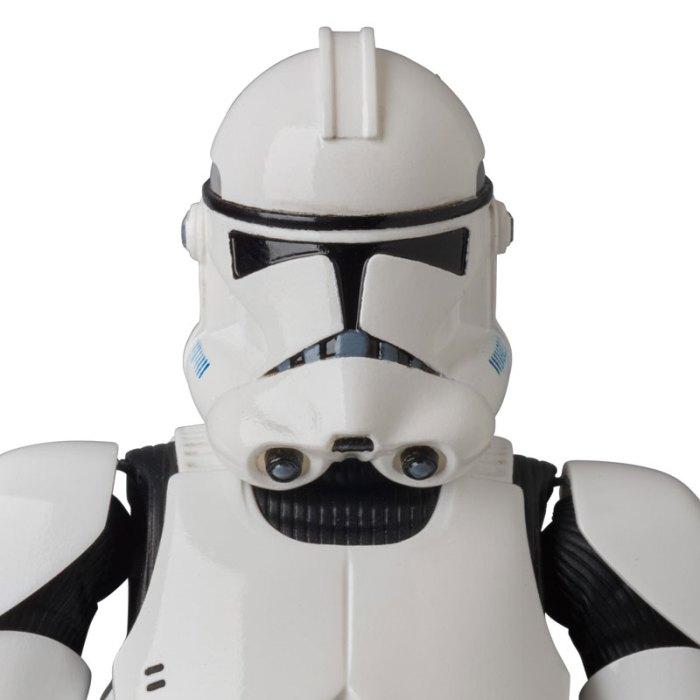 clone-trooper-sw-mafex-pre-04