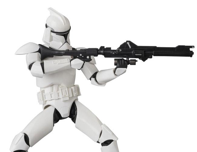 clone-trooper-sw-mafex-pre-20