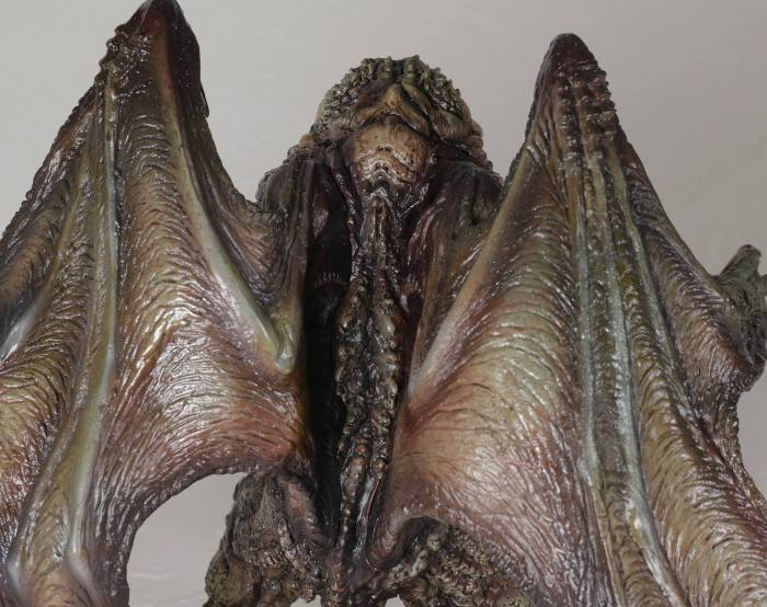 cthulhu-gecco-statue-factory-sample-017