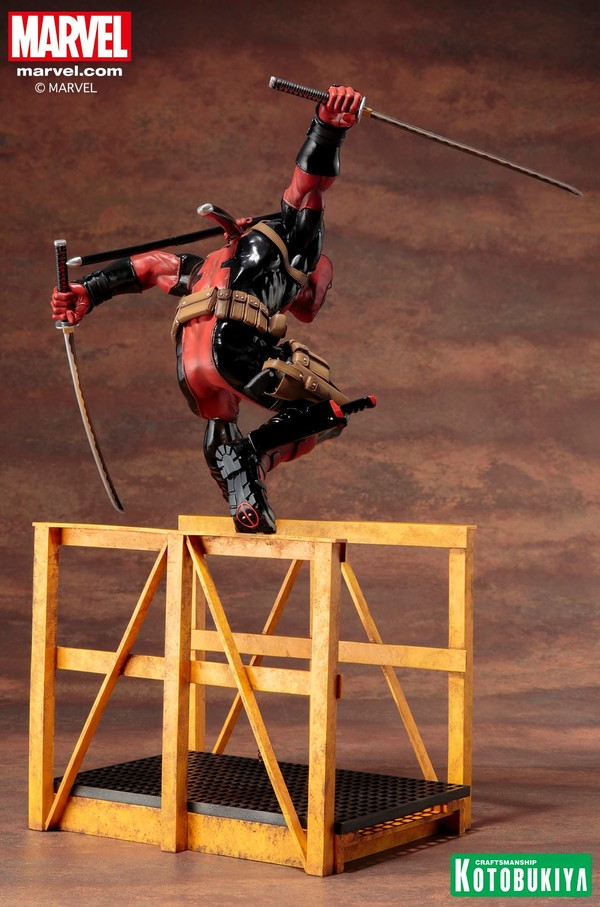 deadpool_artfx-12