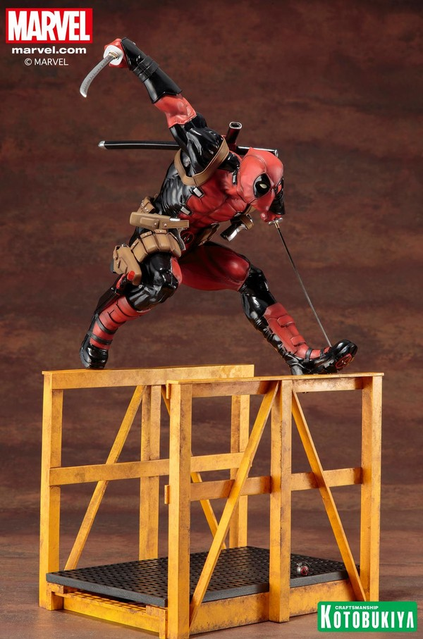 deadpool_artfx-14
