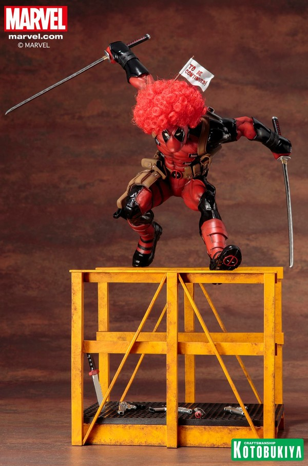deadpool_artfx-4
