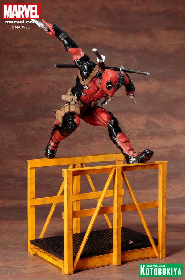 deadpool_artfx-7