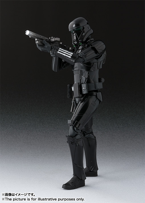 death-trooper-4