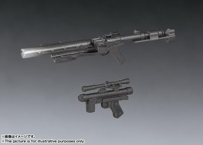 death-trooper-6