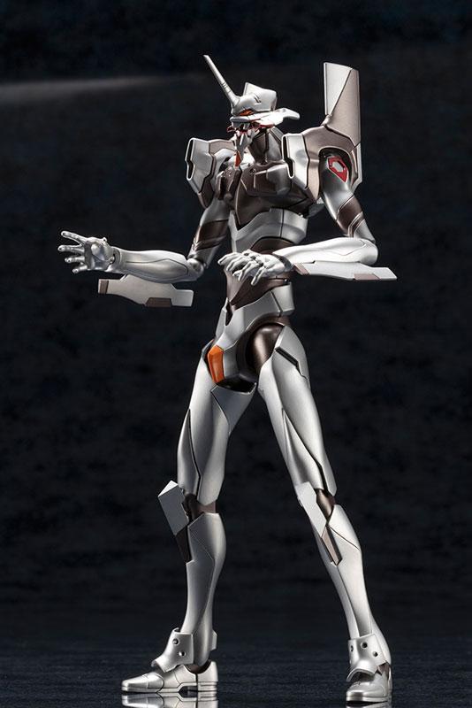 eva-01-godzilla-model-kit-pre-01