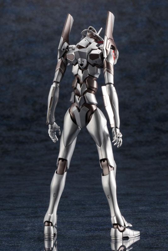 eva-01-godzilla-model-kit-pre-05
