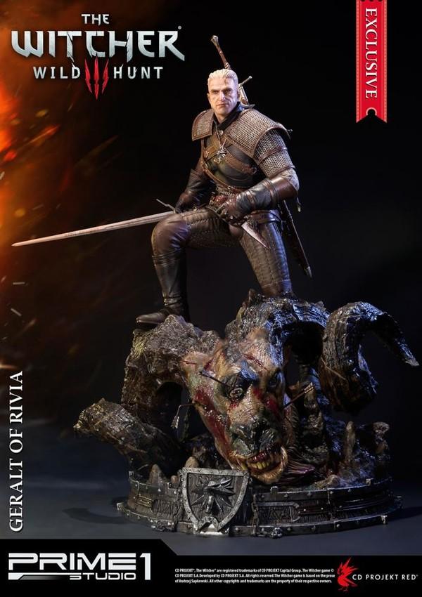 Geralt_P1S (1)