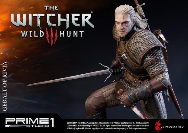 Geralt_P1S (11)