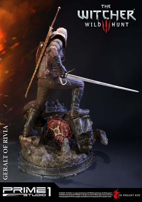 Geralt_P1S (15)