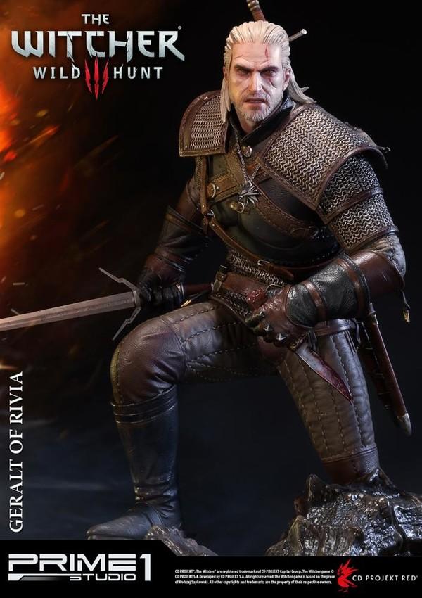Geralt_P1S (22)