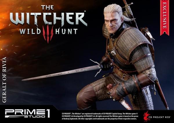 Geralt_P1S (3)