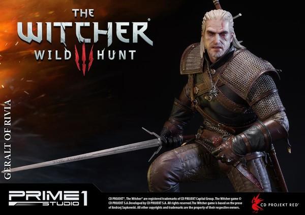 Geralt_P1S (4)