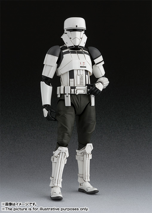 hover-tank-stormtrooper-pre-01