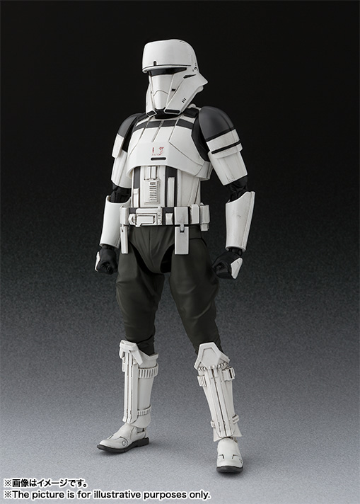 hover-tank-stormtrooper-pre-02