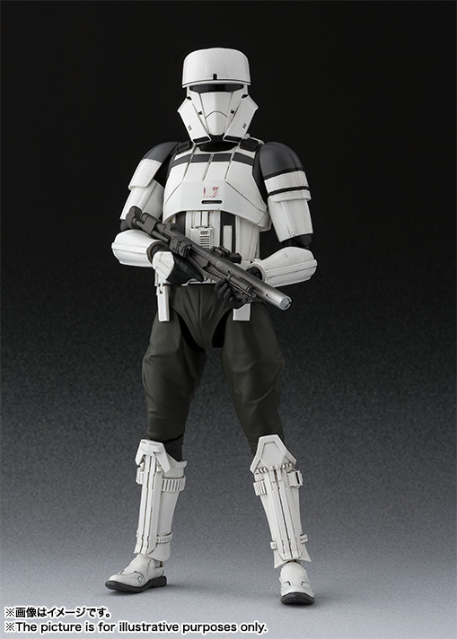 hover-tank-stormtrooper-pre-03