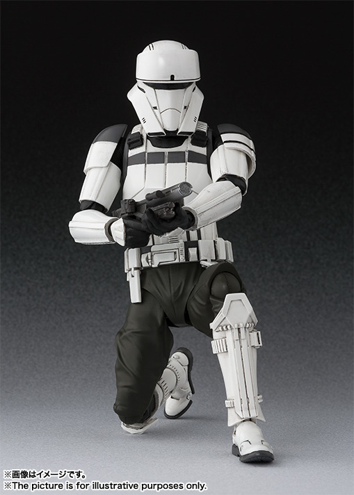 hover-tank-stormtrooper-pre-06