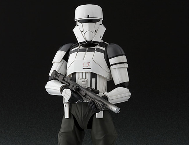 hover-tank-stormtrooper-pre-20