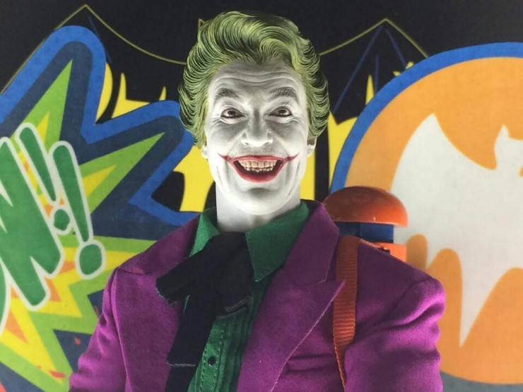 Joker-Classic-TV-Hot-Toys-006