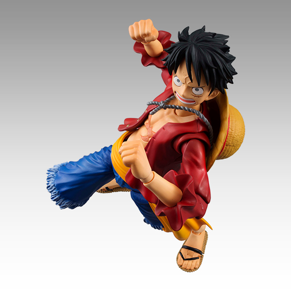Luffy_VAH_MegaHouse (1)