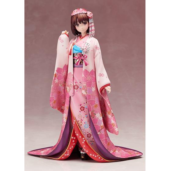 megumi-kimono-pre-01