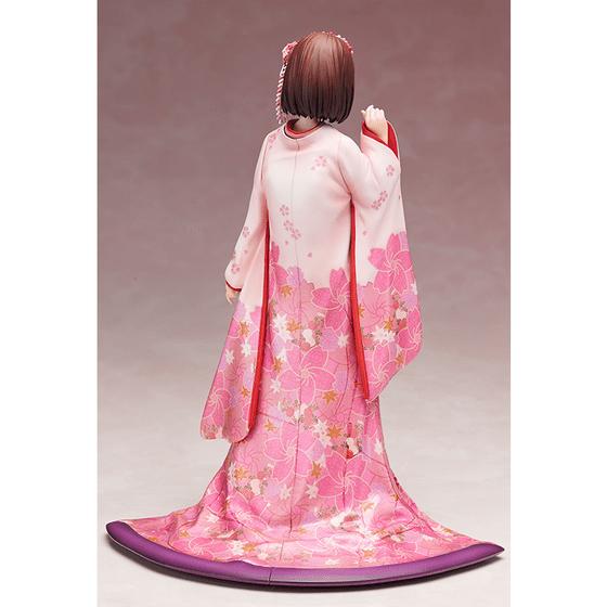 megumi-kimono-pre-03