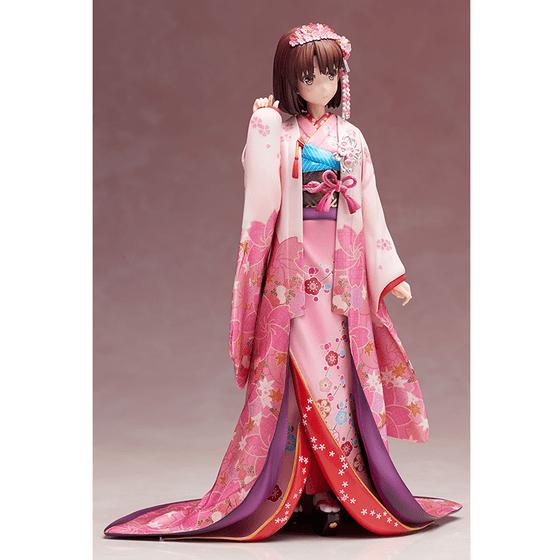 megumi-kimono-pre-04