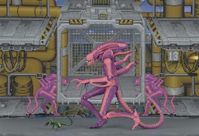 neca-aliens-arcade-vga-004